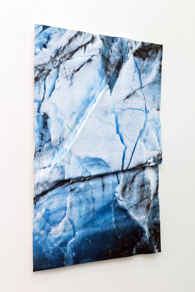 epoxy resin, digital image transfer