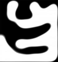 27_rva-web5.jpg