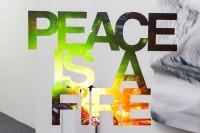 38_pennacchio-argentato-peace-is-a-fire-video-projection-plexiglass-film-2016-courtesy-acappella-and-ddonzelli-ph-web.jpg