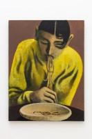 53_spaghetti.jpg