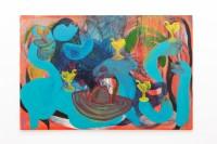 55_kamilla-bischof-schaumbad-2017-oil-on-canvas-150-x-100-cm.jpg