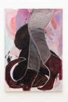 55_kamilla-bischof-silberfuchs-2017-oil-on-canvas-70-x-100-cm.jpg