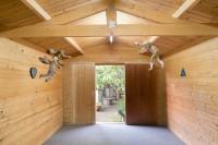 56_scimmie-volanti-installation-view.jpg